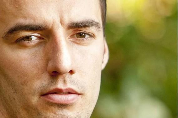 Zaakwaarneemster Stijnen: 'Stijn is in shock'