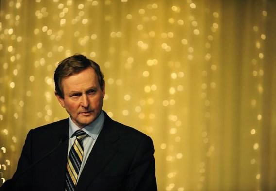 Ierse coalitie heeft regeerakkoord