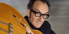 Extra concert van Elvis Costello