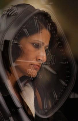 FOTOSPECIAL: De mooiste horloges