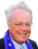 Roger Vanden Stock.blg