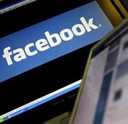 Mag mijn baas me verbieden buiten de werkuren op Facebook te zitten?