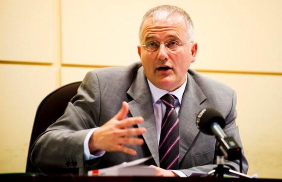 'Slachtoffers seksueel misbruik dienen best opnieuw klacht in'