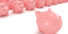 Waar levert uw spaargeld meest op?