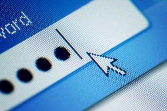 Tips voor een veilig wachtwoord
