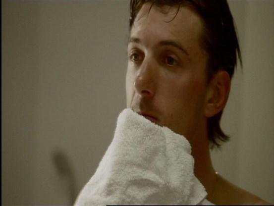 Cancellara niet naakt maar wel echt in 'De Ronde'