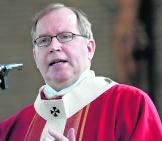 Aartsbisschop Wim Eijk.hh