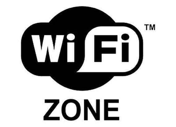 Waalse regering zet licht op groen voor gratis wifi in zes steden
