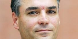 'Jammer dat De Bruyn de progressieven verder verdeelt'