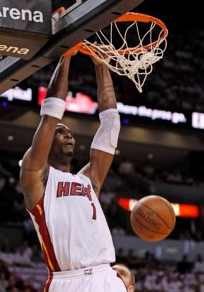 Miami Heat voorbij Philadelphia naar clash met Boston