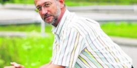 Paul Marchal: 'Heb zaak-Dutroux nog niet verwerkt'
