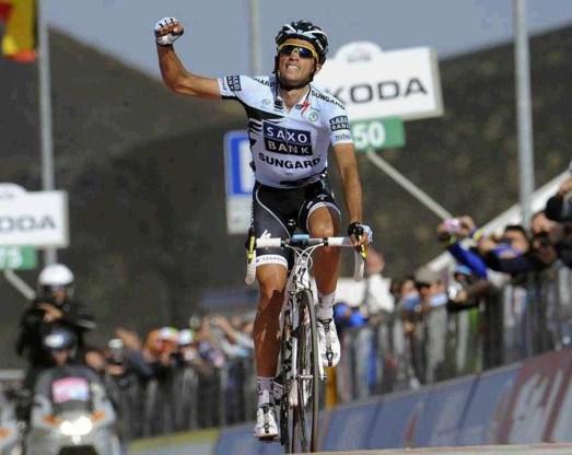 Moet Contador ook prijzengeld terugbetalen?