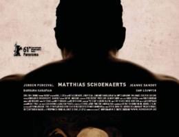 Rundskop wordt Belgische inzending voor Oscars