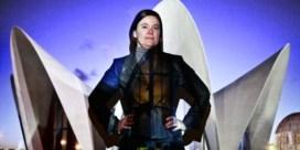 Vlaamse vrouwen winnen prestigieuze onderzoeksprijzen