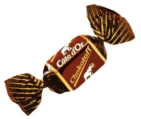 Chokotoff dreigt uit België te verdwijnen