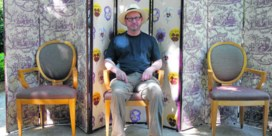 Lars Von Trier, neuroot en provocateur