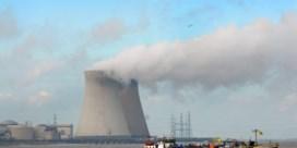 Europese kerncentrales worden getest op vliegtuigcrash