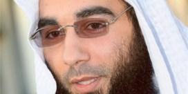 Proces tegen woordvoerder Sharia4Belgium uitgesteld
