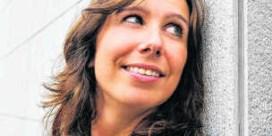 De studiemethodes van radiopresentatrice Lisbeth Imbo