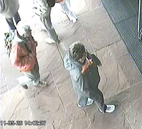 Politie zoekt hulp in onopgeloste diefstal kruithoorn MAS