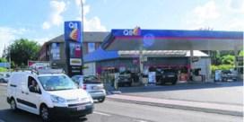 Q8 ontketent prijzenoorlog aan tankstation