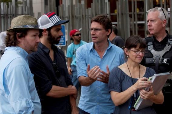 'The loft' is gekocht door producent van 'Die hard'-films