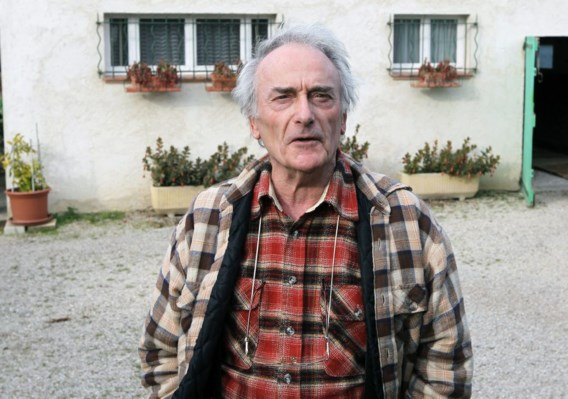 Bejaard Frans koppel met 271 onbekende Picasso's beschuldigd van heling