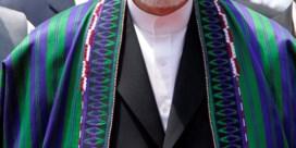 Karzai niet naar Noorwegen wegens anti-islamfilm
