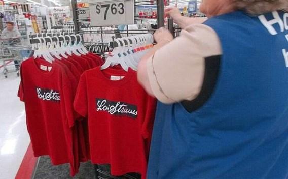 Wal-Mart overleeft discriminatieproces van de eeuw
