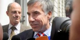 CD&V Leuven wil nieuwe invulling leiderschap