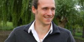Van Branteghem: 'Derde loper speelt cruciale rol'