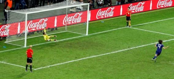 Japan wint WK vrouwenvoetbal