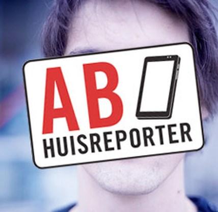 AB zoekt huisreporter