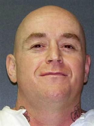 Executie in Texas om wraakactie na 11 september