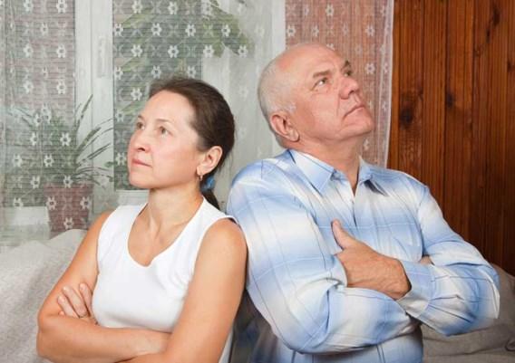 Vrijzinnigen organiseren plechtigheden bij scheidingen