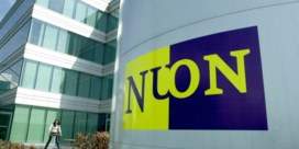 Nuon verkoopt Belgische tak aan Eni