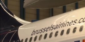 Brussels Airlines bevestigt trouw aan nationale luchthaven