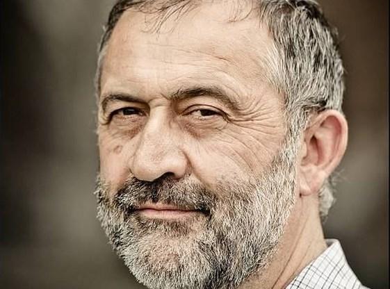 Vlaamse Volksbeweging verwerpt BHV-akkoord