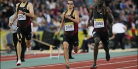 België met 7 atleten en 4x400m aflossingsploeg naar WK in Daegu