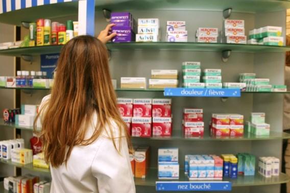 Apothekers boos om verplichte levering goedkope varianten van geneesmiddelen