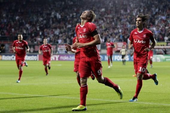 Mertens weer levensbelangrijk voor PSV