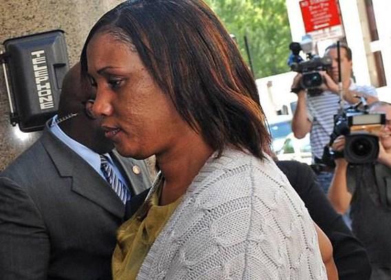 Advocaat voorspelt einde zaak-DSK