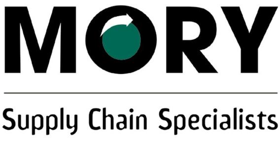 Overnameboden Mory behandeld op 23 september
