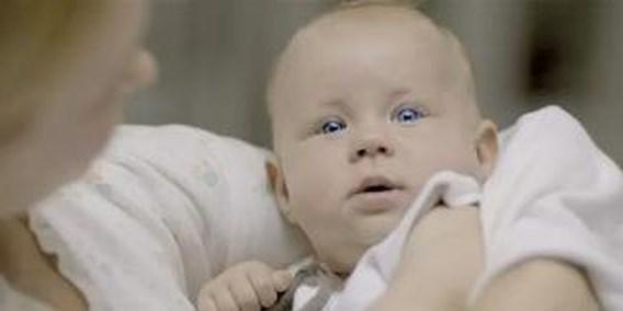 Getafe CF vraagt om spermadonors