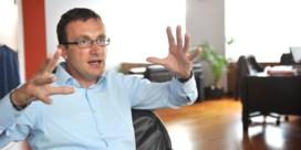 Smet wil pact over loopbaan leraar tegen juni 2012