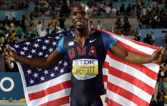 TAS laat dopingzondaars wel deelnemen aan Spelen