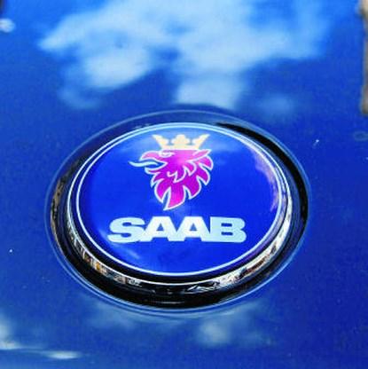 Vakbonden beslissen dinsdag over faillissement Saab