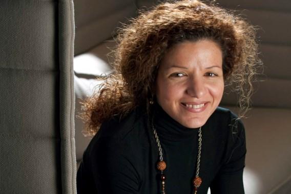 Onrust bij Belgacom over terugkeer Concetta Fagard