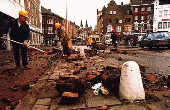 Roermond 1992