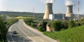 'Sluiting drie oudste kerncentrales perfect mogelijk'